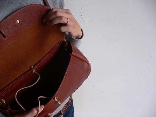 STYLE CRAFT/スタイルクラフト Waist Shoulder Bag<br />