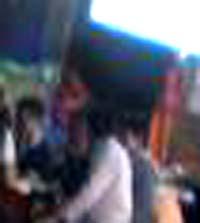 e0103408_16441026.jpg