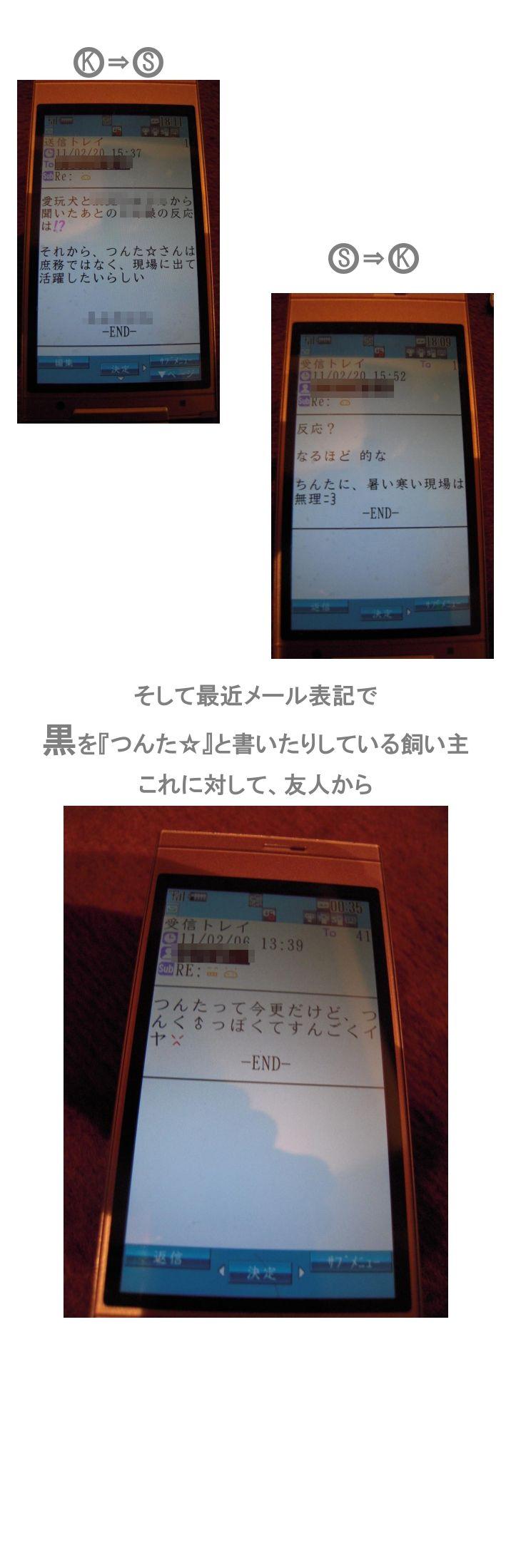 e0199784_102748.jpg
