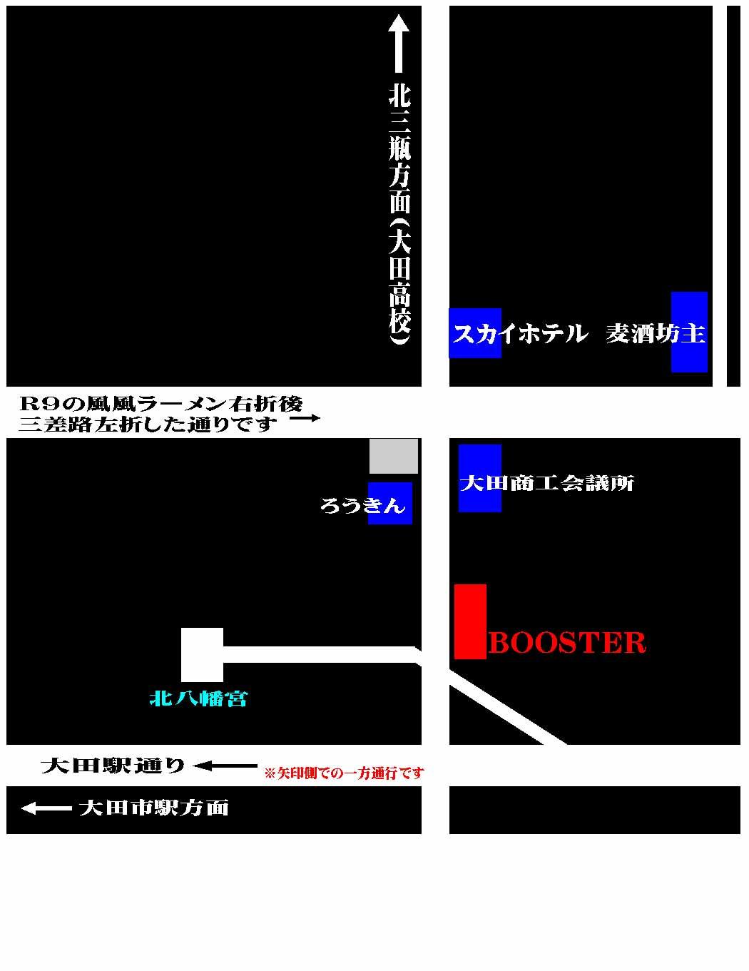 c0113420_1412372.jpg