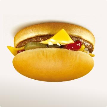 q_cheeseburger_l - コピー