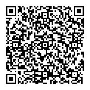 c0159255_16192032.jpg