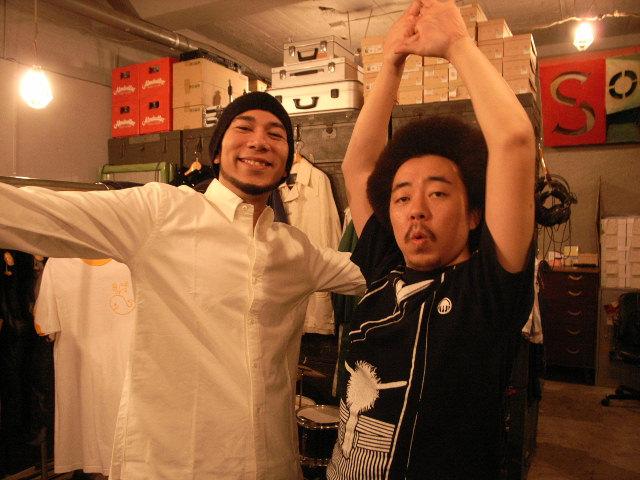 http://pds.exblog.jp/pds/1/201104/02/60/c0140560_11444314.jpg