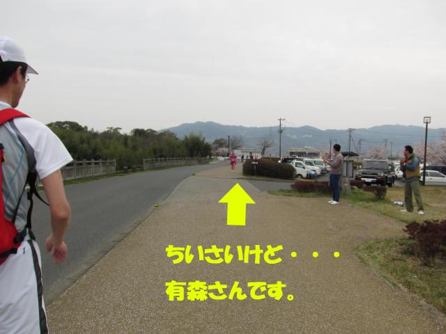 c0109663_2036153.jpg