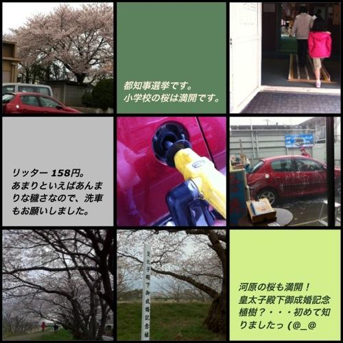 c0004211_2105887.jpg