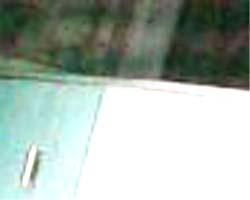 e0103408_1802343.jpg