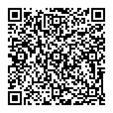 e0105954_18521335.jpg
