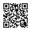 c0036465_15465430.jpg