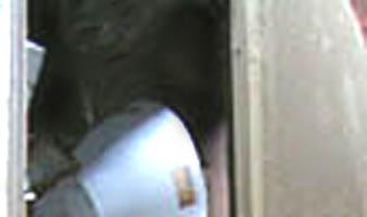 e0103408_20102627.jpg