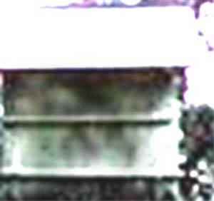 e0103408_183514.jpg
