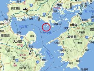 中国分裂、朝鮮真空パック 第309夜YouTube動画>23本 ->画像>57枚