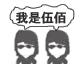 e0066135_0171381.jpg