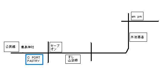 e0204819_22314047.jpg