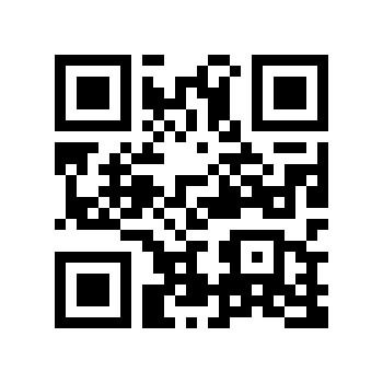 a0063963_2229658.jpg