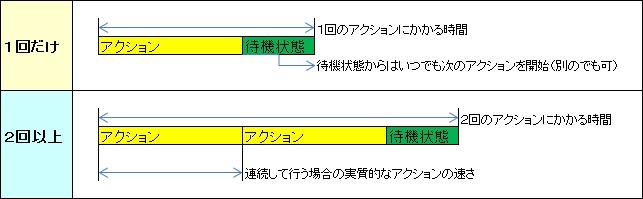 c0013975_1193743.jpg