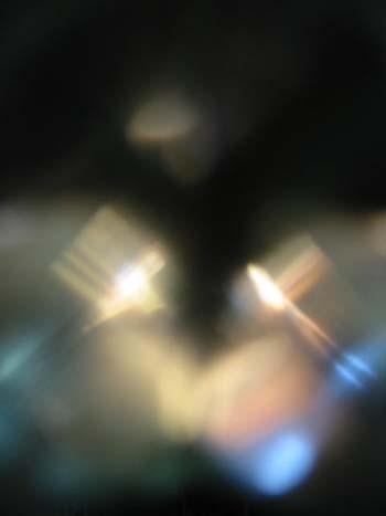 e0103408_16443015.jpg