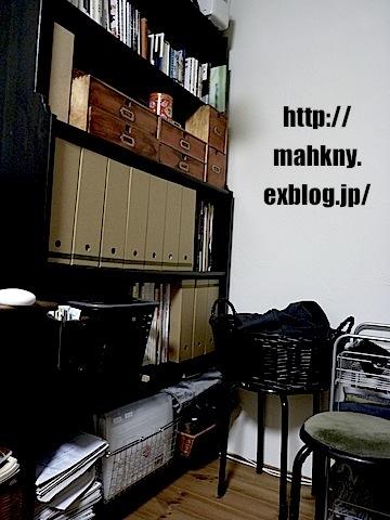 e0198587_7244869.jpg