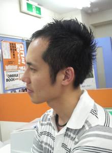 c0144883_1915338.jpg