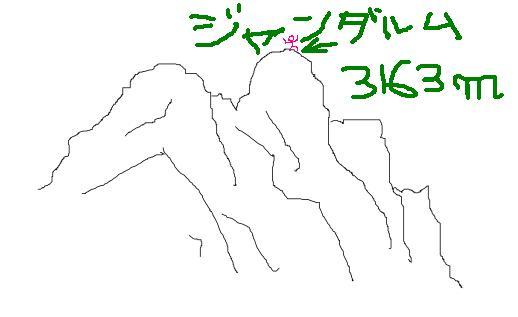 c0145582_18152211.jpg