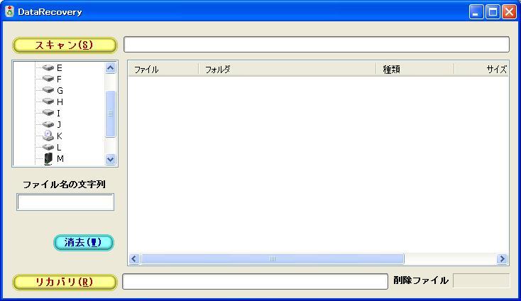 a0054041_19333478.jpg