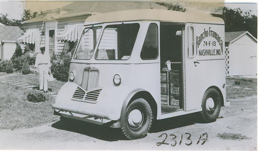 a0231314_1973322.jpg