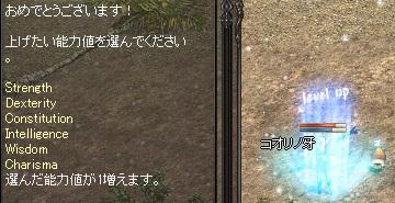 a0201367_2151888.jpg