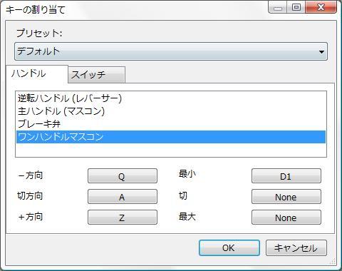 c0178014_093039.jpg