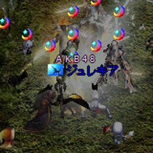 c0204610_22104492.jpg