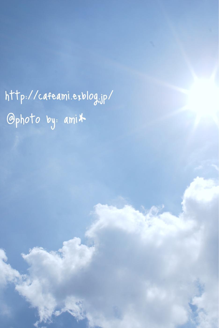 c0218146_10165649.jpg
