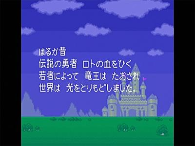 c0138466_1024297.jpg