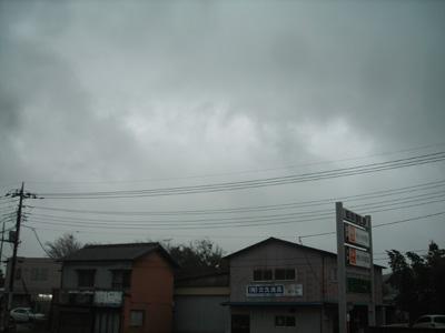 a0103426_20113510.jpg