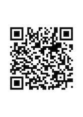 c0048713_9573472.jpg