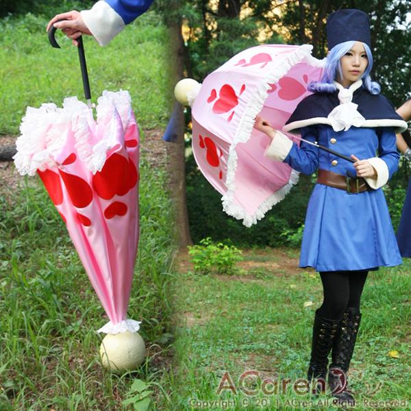 Fairy Tailの画像 p1_22