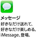 c0006432_18193864.jpg