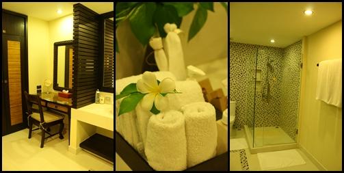 bathroom_20090613100442.jpg