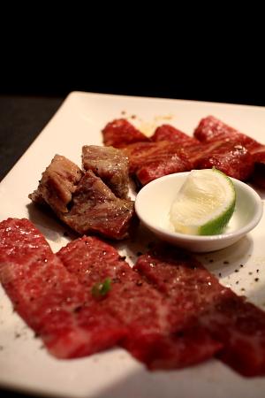 IMG_0614肉2