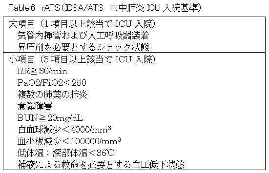 e0255123_1429485.jpg