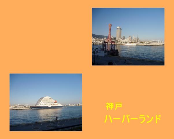 c0191390_2238010.jpg