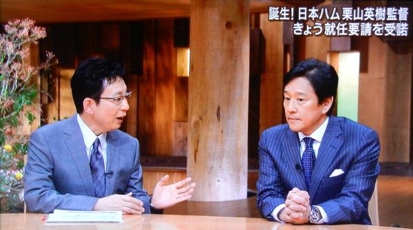 http://pds.exblog.jp/pds/1/201111/03/14/e0126914_23371418.jpg