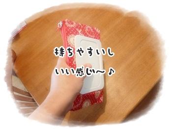a0114467_15492630.jpg