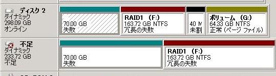 e0091163_0415663.jpg
