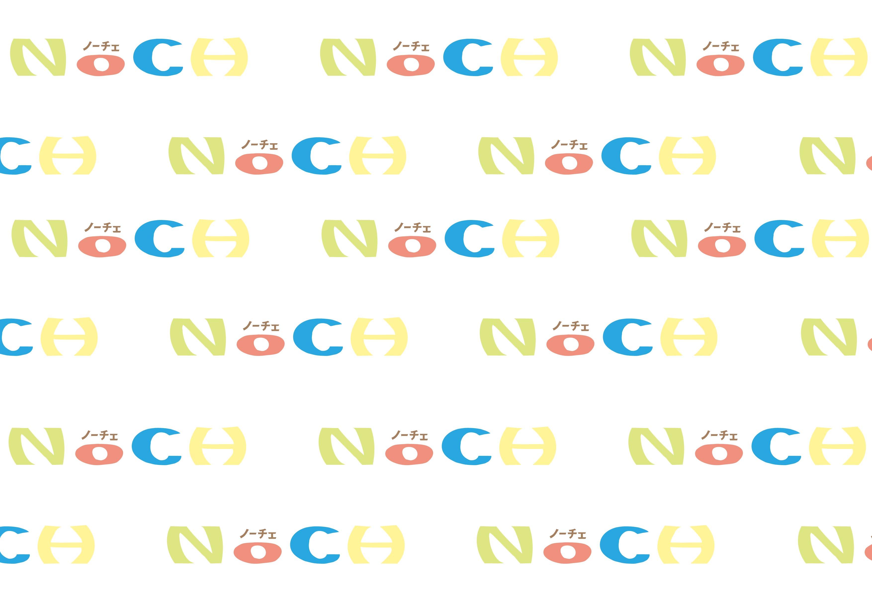 a0144908_2321632.jpg