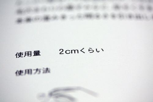 c0011204_2145367.jpg