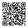 c0084146_13221749.jpg