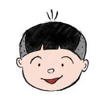 Paty Gallaga japanese hair salon defi