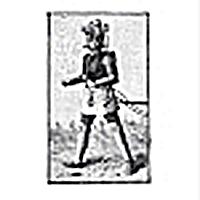 a0136774_19553431.jpg