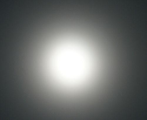 e0245625_19122773.jpg