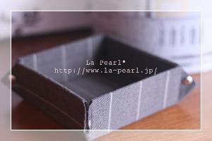 e0252508_1421211.jpg