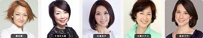 c0223065_022925.jpg