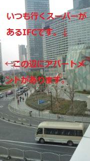a0208995_20131817.jpg